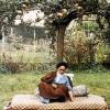 الإمام الحميني قدس سره