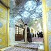 ذكرى استشهاد الإمام الرضا عليه السلا