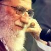 الإمام الخامنه اى حفظ الله
